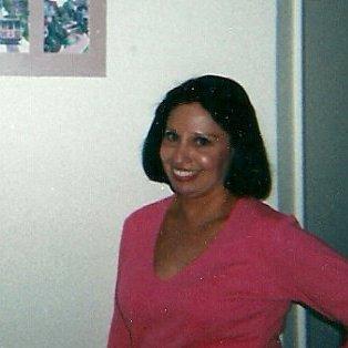 Luz -Victoria Garcia linkedin profile