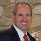 William J. Brennan linkedin profile