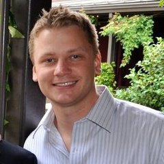 Andrew Anderson linkedin profile