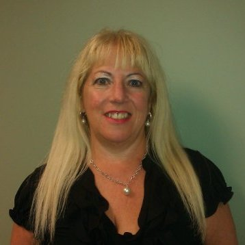 Cynthia Perrone linkedin profile