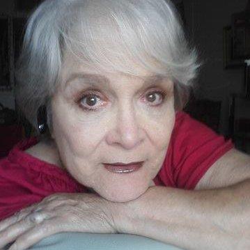 Linda R Carter linkedin profile