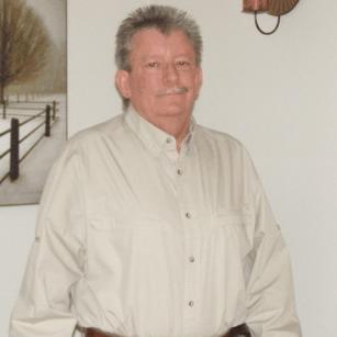 Vernon Johnson linkedin profile
