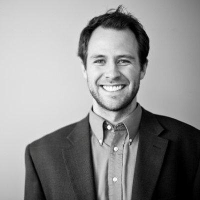 Matthew Randall Briggs linkedin profile