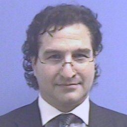 Michael Philip Kaufman linkedin profile