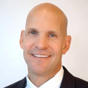 David A Anderson linkedin profile