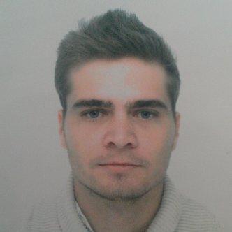 William Oscar Andreelli linkedin profile