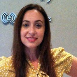 Ruby Gonzalez Garcia linkedin profile