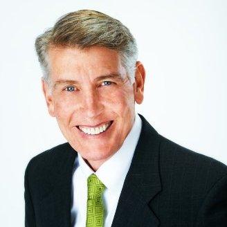 Dennis Anderson linkedin profile