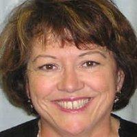 Cathy Evans linkedin profile