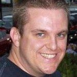 Dean Jones Jr. linkedin profile