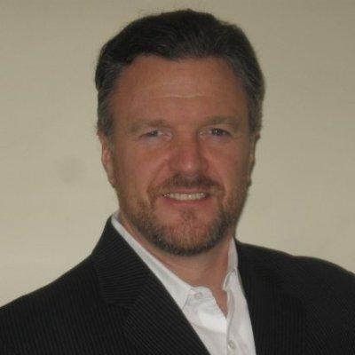 Robert Abbott linkedin profile