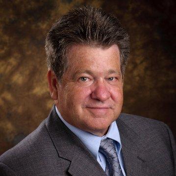 Alfred M Wisner, CMA linkedin profile
