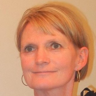 Nancy Beck linkedin profile