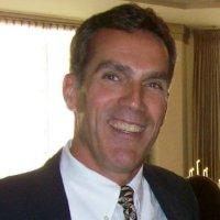 Kevin Brindle