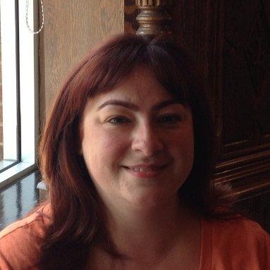 Nancy Bauer CPA, CGMA linkedin profile