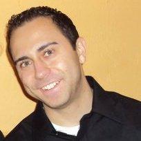 Candido Diaz linkedin profile