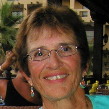 Phyllis Vogel