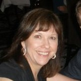 Theresa Mueller linkedin profile