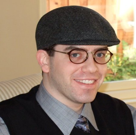 John T Davis linkedin profile