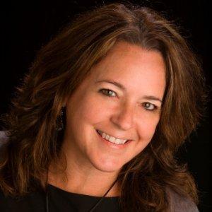 Becky H. Smith linkedin profile