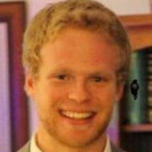 Jack Anderson linkedin profile