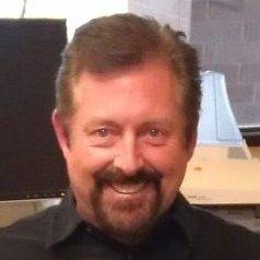 John Boyle ECMp linkedin profile