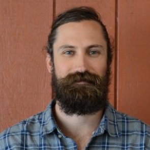 David Browning linkedin profile