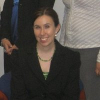Anne Johnson Landry linkedin profile