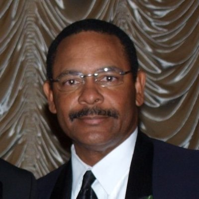 Virgil Solomon