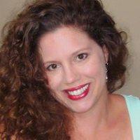 Donna M. Bridges linkedin profile