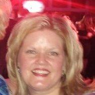 Mary Ellen Cavanaugh linkedin profile