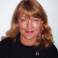 Jennifer Cross linkedin profile