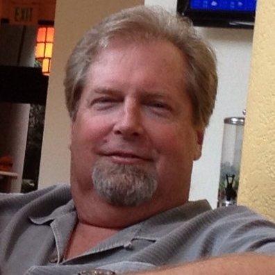 Bruce S Van Allen linkedin profile