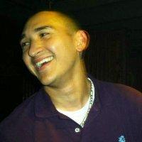 Andrew Michael Chin linkedin profile