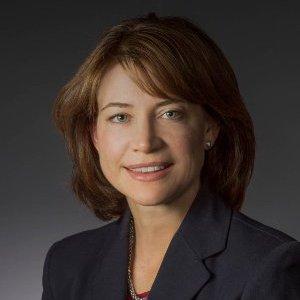 Elizabeth Campbell Karlsgodt linkedin profile