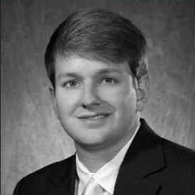 Brett Richardson
