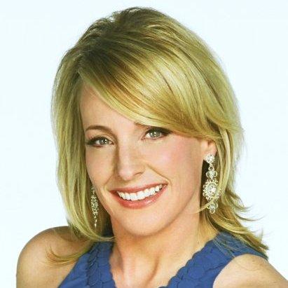Carolyn (Sullivan) Peterson linkedin profile