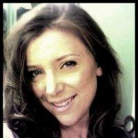 Dr. Annmarie Hill linkedin profile
