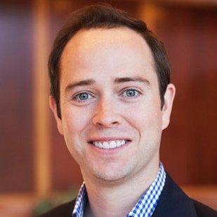 Jonathan Dietz - JD / MBA linkedin profile