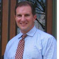 W Carter Schultz linkedin profile