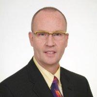 A Ross Mitchell linkedin profile