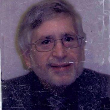 Neil Berman linkedin profile
