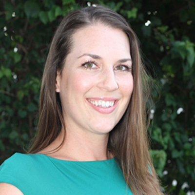 Mary Katherine Mason linkedin profile