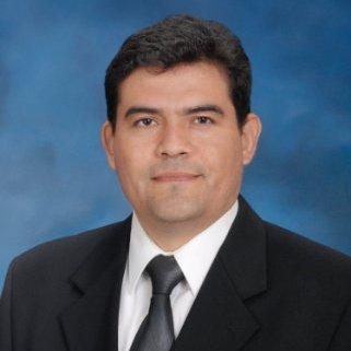 Juan Crescencio Flores linkedin profile