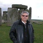 William R. Barker linkedin profile