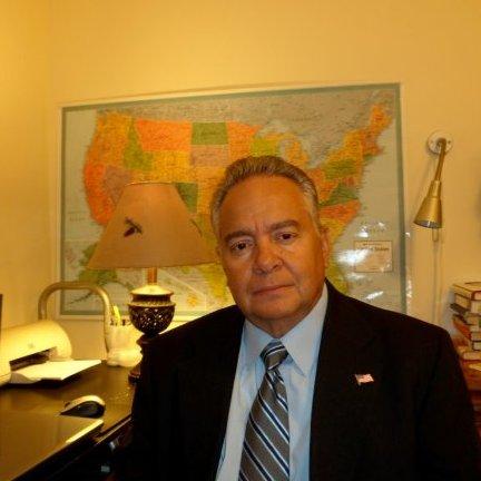 Vincent Mendez