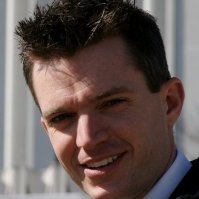 Craig T Smith linkedin profile