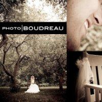 Brenda & Linda Boudreau linkedin profile