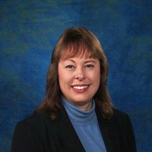 Donna M Thomas linkedin profile