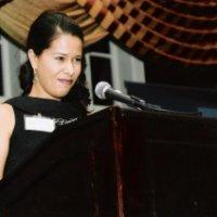 Nancy Christian linkedin profile